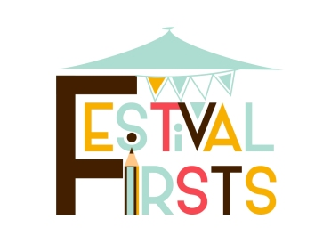 Festival Firsts