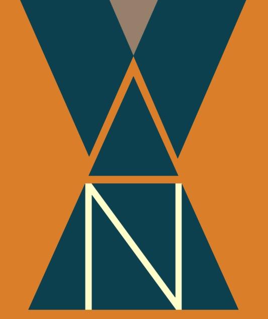 WAN Logo
