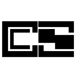 Cuellar Shaffer | Art + Design logo