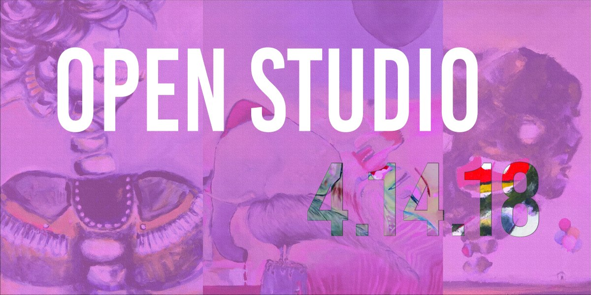 studiopeningApril18sm